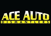 logo-ace-auto-dismantlers.jpg
